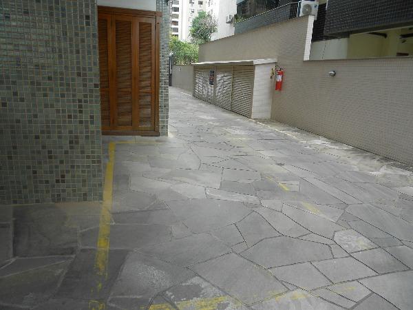 Edifício Firenze - Cobertura 3 Dorm, Petrópolis, Porto Alegre (105857) - Foto 46