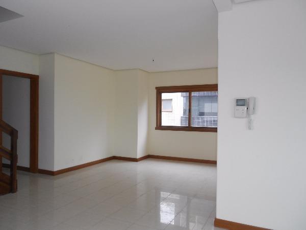 Edifício Firenze - Cobertura 3 Dorm, Petrópolis, Porto Alegre (105857) - Foto 6