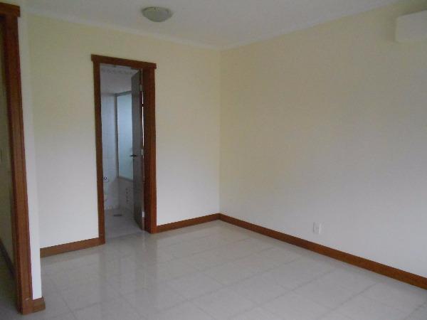 Edifício Firenze - Cobertura 3 Dorm, Petrópolis, Porto Alegre (105857) - Foto 10