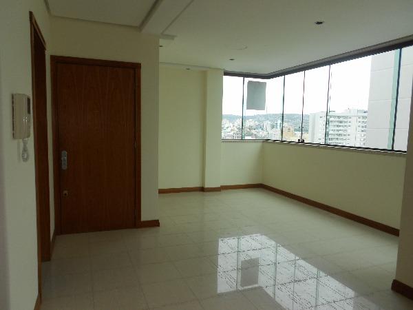 Edifício Firenze - Cobertura 3 Dorm, Petrópolis, Porto Alegre (105857) - Foto 4