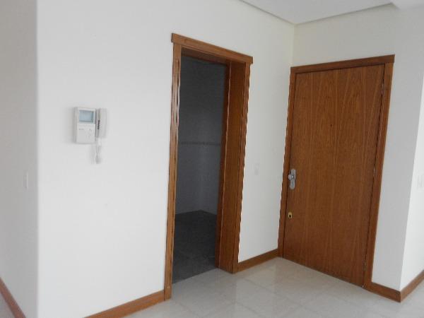 Edifício Firenze - Cobertura 3 Dorm, Petrópolis, Porto Alegre (105857) - Foto 21
