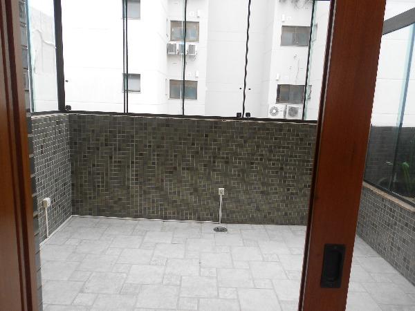 Edifício Firenze - Cobertura 3 Dorm, Petrópolis, Porto Alegre (105857) - Foto 37