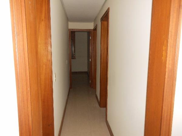 Edifício Firenze - Cobertura 3 Dorm, Petrópolis, Porto Alegre (105857) - Foto 9