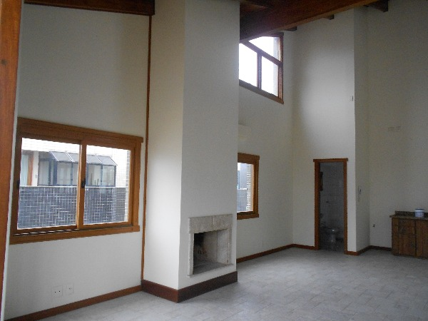 Edifício Firenze - Cobertura 3 Dorm, Petrópolis, Porto Alegre (105857) - Foto 34