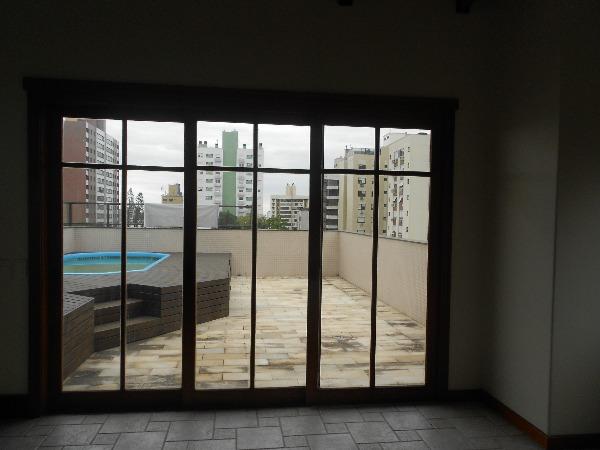 Edifício Firenze - Cobertura 3 Dorm, Petrópolis, Porto Alegre (105857) - Foto 44