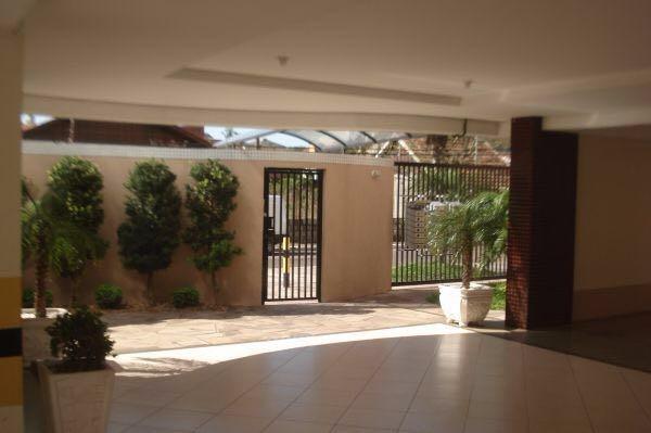 Residencial Veneto - Apto 2 Dorm, Centro, Canoas (105860) - Foto 4