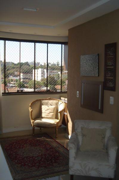 Residencial Veneto - Apto 2 Dorm, Centro, Canoas (105860) - Foto 8
