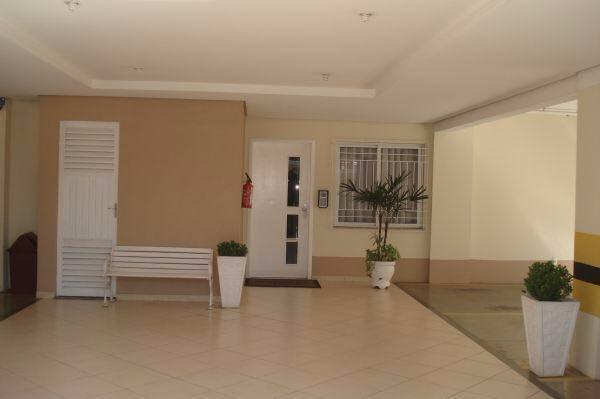 Residencial Veneto - Apto 2 Dorm, Centro, Canoas (105860) - Foto 6