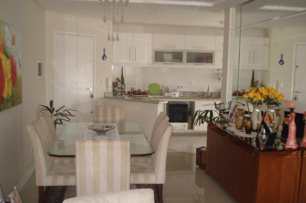 Residencial Veneto - Apto 2 Dorm, Centro, Canoas (105860) - Foto 3