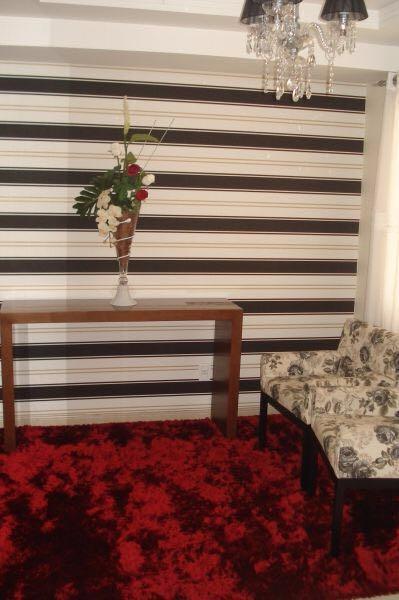 Residencial Veneto - Apto 2 Dorm, Centro, Canoas (105860) - Foto 7