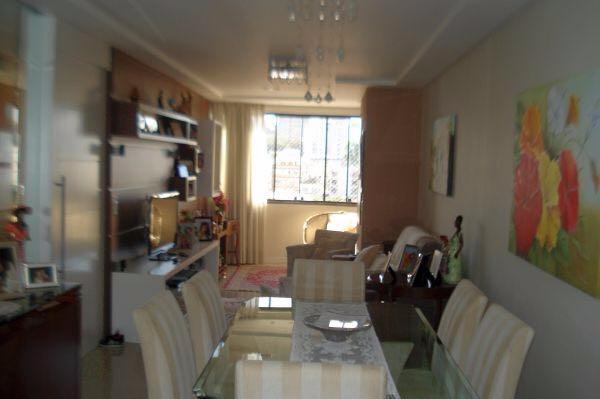 Residencial Veneto - Apto 2 Dorm, Centro, Canoas (105860) - Foto 2