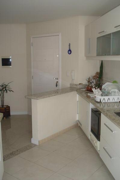 Residencial Veneto - Apto 2 Dorm, Centro, Canoas (105860) - Foto 10