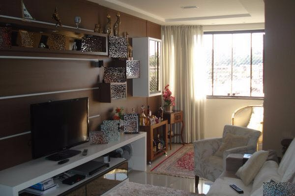 Residencial Veneto - Apto 2 Dorm, Centro, Canoas (105860) - Foto 5