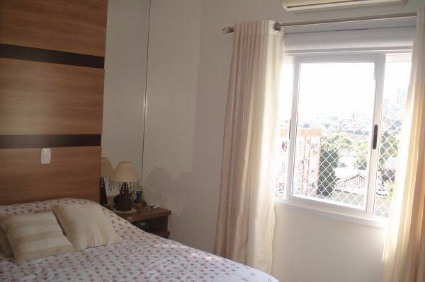 Residencial Veneto - Apto 2 Dorm, Centro, Canoas (105860) - Foto 12