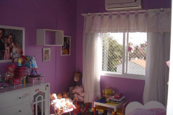 Residencial Veneto - Apto 2 Dorm, Centro, Canoas (105860) - Foto 11