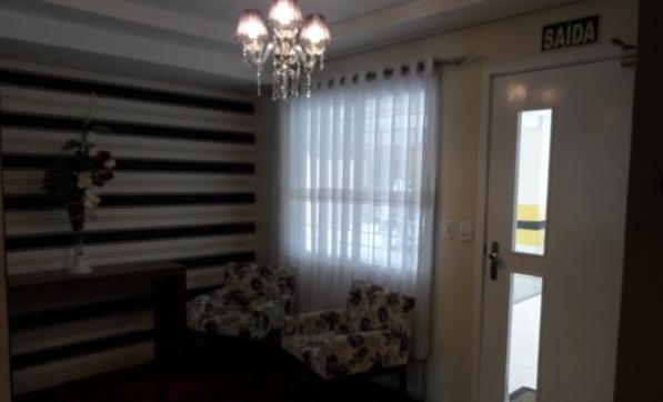 Residencial Veneto - Apto 2 Dorm, Centro, Canoas (105860) - Foto 15