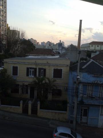 Condomínio Tiradentes - Apto 3 Dorm, Independência, Porto Alegre - Foto 14