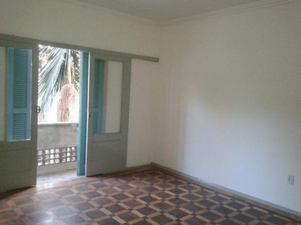 Condomínio Tiradentes - Apto 3 Dorm, Independência, Porto Alegre - Foto 2