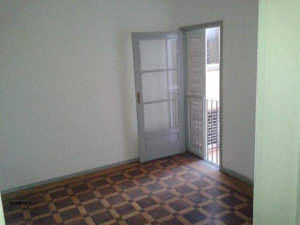 Condomínio Tiradentes - Apto 3 Dorm, Independência, Porto Alegre - Foto 7