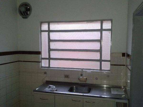 Condomínio Tiradentes - Apto 3 Dorm, Independência, Porto Alegre - Foto 10