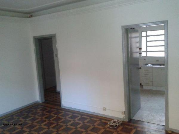 Condomínio Tiradentes - Apto 3 Dorm, Independência, Porto Alegre - Foto 4