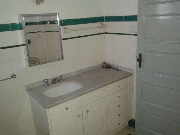 Condomínio Tiradentes - Apto 3 Dorm, Independência, Porto Alegre - Foto 8