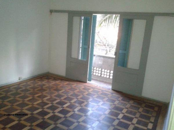Condomínio Tiradentes - Apto 3 Dorm, Independência, Porto Alegre - Foto 3