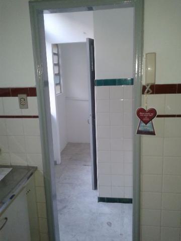 Condomínio Tiradentes - Apto 3 Dorm, Independência, Porto Alegre - Foto 11