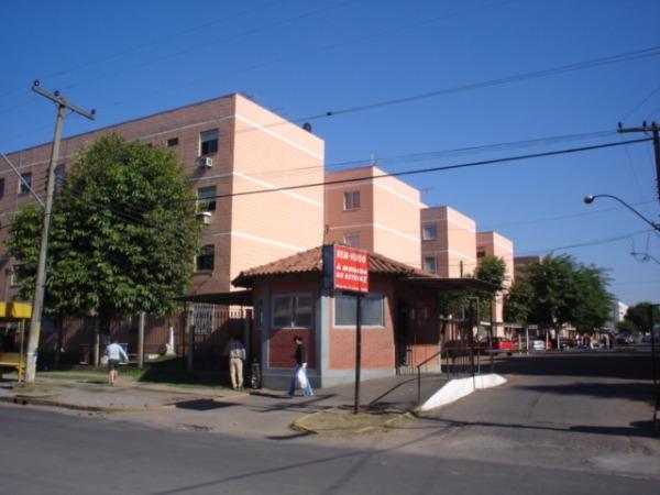 Morada de Esteio I - Apto 3 Dorm, Centro, Esteio (105888) - Foto 10