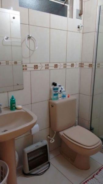Morada de Esteio I - Apto 3 Dorm, Centro, Esteio (105888) - Foto 6