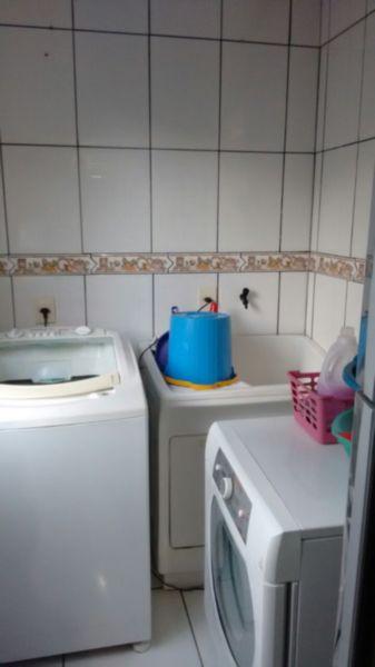 Morada de Esteio I - Apto 3 Dorm, Centro, Esteio (105888) - Foto 8