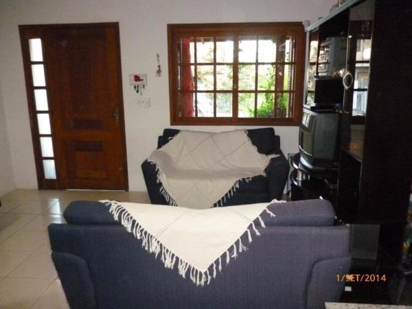 Loteamento Moradas da Hípica - Casa 2 Dorm, Aberta dos Morros (105904) - Foto 2