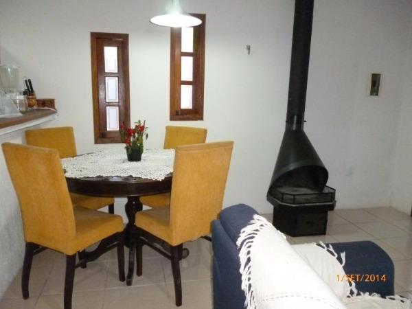 Loteamento Moradas da Hípica - Casa 2 Dorm, Aberta dos Morros (105904) - Foto 3