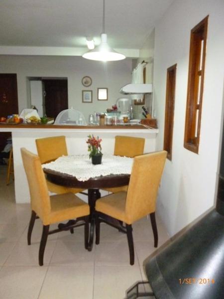 Loteamento Moradas da Hípica - Casa 2 Dorm, Aberta dos Morros (105904) - Foto 4