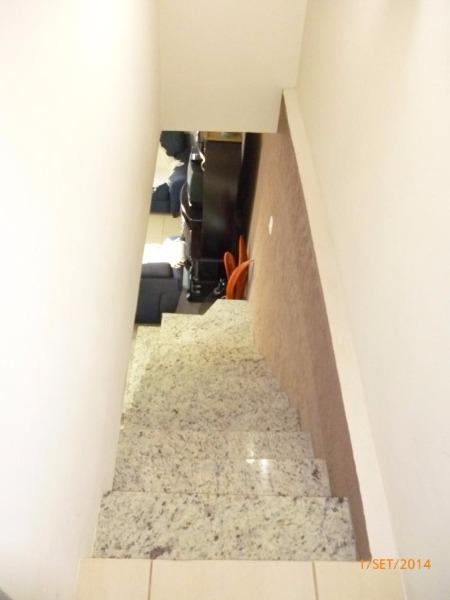 Loteamento Moradas da Hípica - Casa 2 Dorm, Aberta dos Morros (105904) - Foto 5