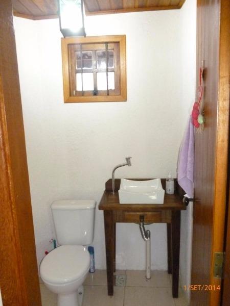 Loteamento Moradas da Hípica - Casa 2 Dorm, Aberta dos Morros (105904) - Foto 11