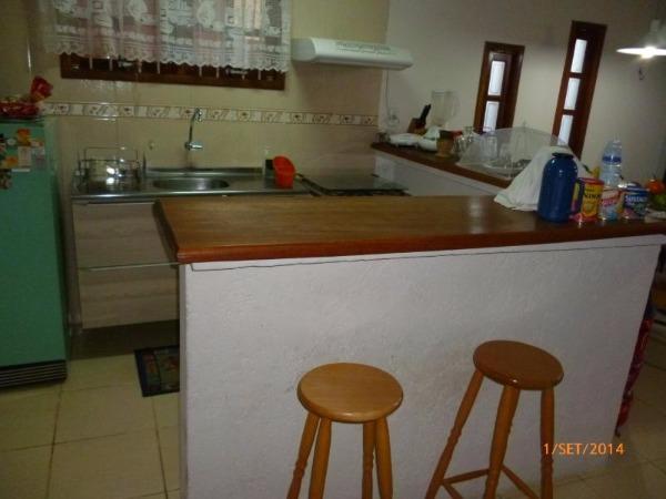 Loteamento Moradas da Hípica - Casa 2 Dorm, Aberta dos Morros (105904) - Foto 16