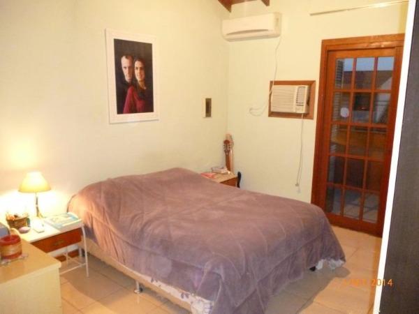 Loteamento Moradas da Hípica - Casa 2 Dorm, Aberta dos Morros (105904) - Foto 6