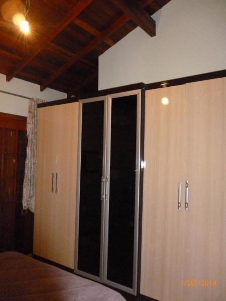 Loteamento Moradas da Hípica - Casa 2 Dorm, Aberta dos Morros (105904) - Foto 7