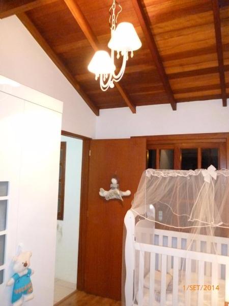 Loteamento Moradas da Hípica - Casa 2 Dorm, Aberta dos Morros (105904) - Foto 10