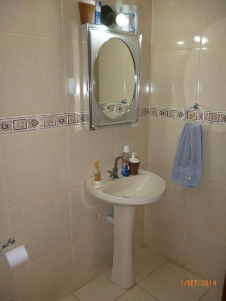Loteamento Moradas da Hípica - Casa 2 Dorm, Aberta dos Morros (105904) - Foto 13