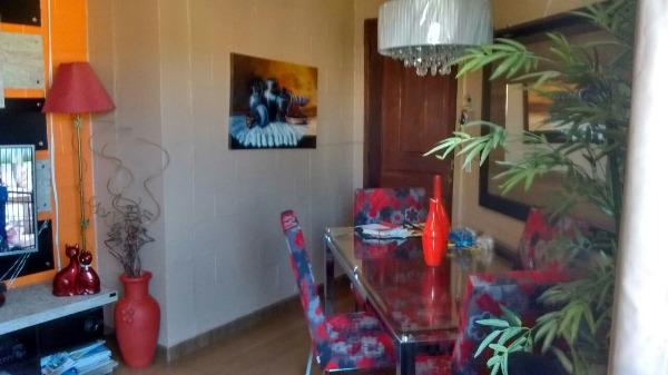 Conjunto Residencial Parque Village - Apto 2 Dorm, Partenon (105914) - Foto 3