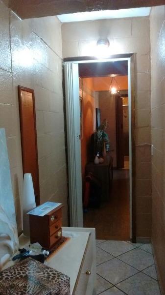 Conjunto Residencial Parque Village - Apto 2 Dorm, Partenon (105914) - Foto 7