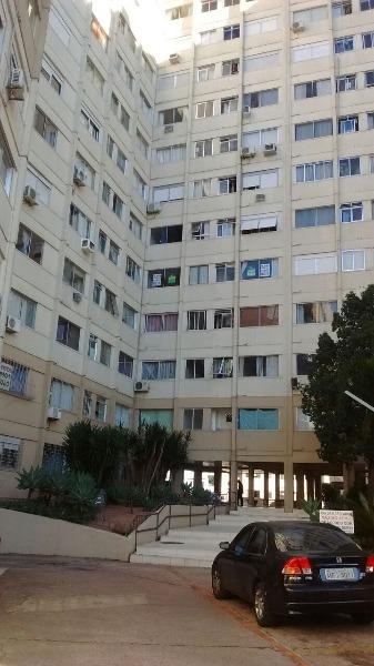 Conjunto Residencial Parque Village - Apto 2 Dorm, Partenon (105914) - Foto 2