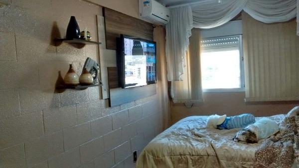Conjunto Residencial Parque Village - Apto 2 Dorm, Partenon (105914) - Foto 5