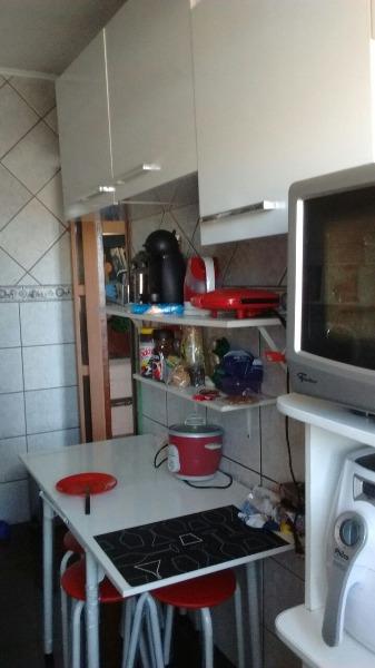 Conjunto Residencial Parque Village - Apto 2 Dorm, Partenon (105914) - Foto 9