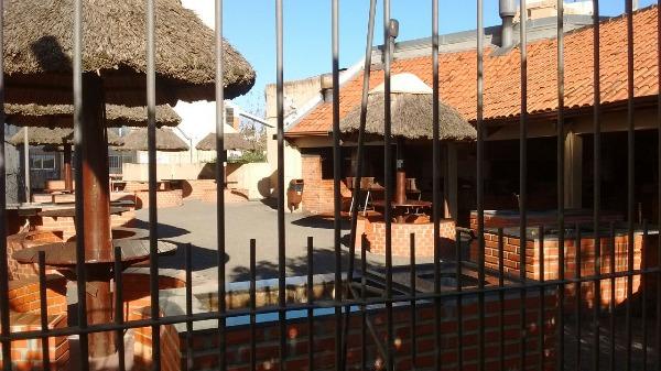 Conjunto Residencial Parque Village - Apto 2 Dorm, Partenon (105914) - Foto 11