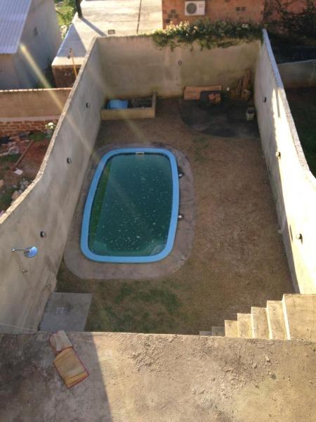 Casa 4 Dorm, Campestre, São Leopoldo (105925) - Foto 28