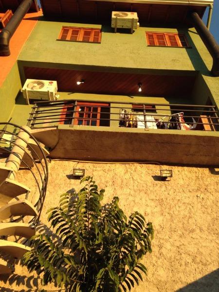 Casa 4 Dorm, Campestre, São Leopoldo (105925) - Foto 2