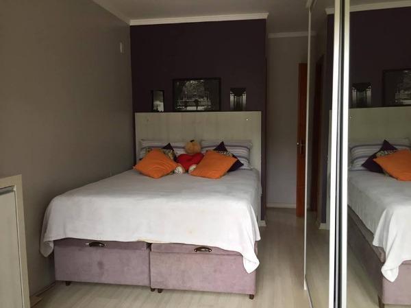 Casa 4 Dorm, Campestre, São Leopoldo (105925) - Foto 8